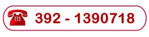 telefono24ore